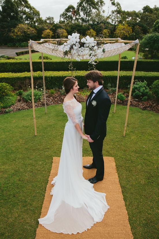 moira hughes bridal gowns028