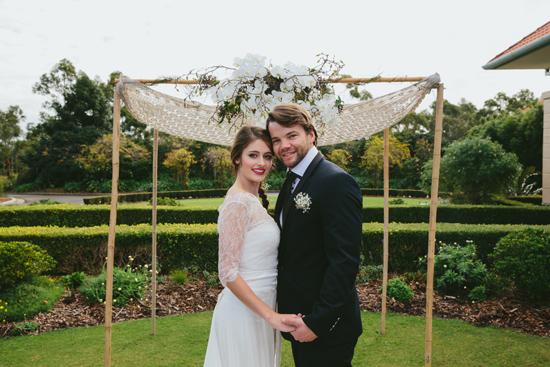 moira hughes bridal gowns030