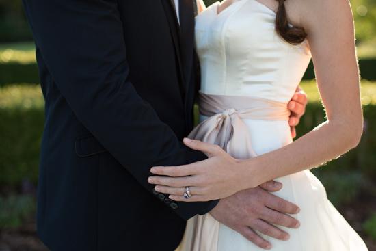 moira hughes bridal gowns031
