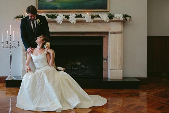 moira hughes bridal gowns033