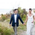 nautical inspired wedding034