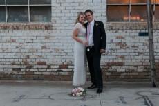 pop and scott warehouse wedding070