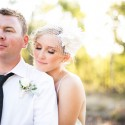 quirky-at-home-wedding019