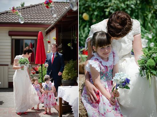 relaxed backyard wedding018