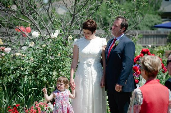 relaxed backyard wedding020