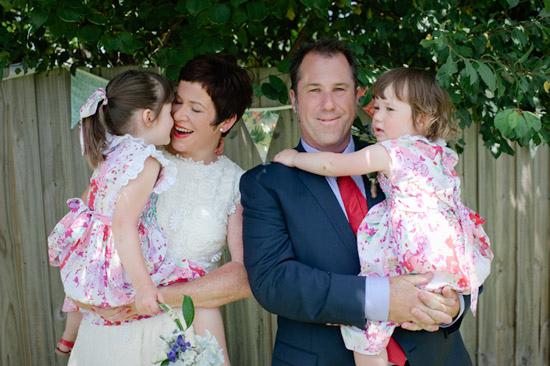 relaxed backyard wedding022
