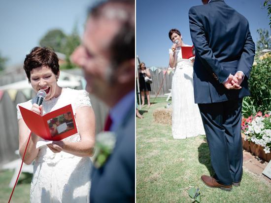 relaxed backyard wedding030