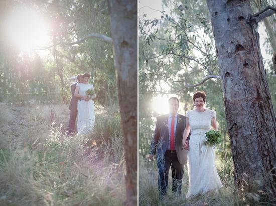 relaxed backyard wedding053