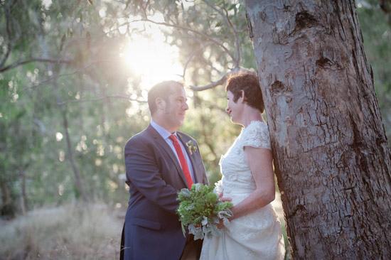 relaxed backyard wedding054