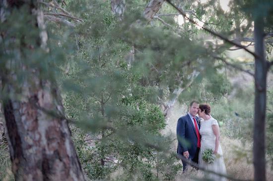 relaxed backyard wedding060