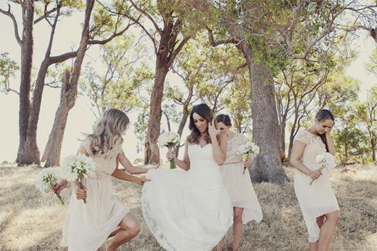 relaxed barn wedding011