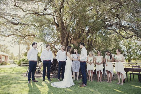 relaxed barn wedding018