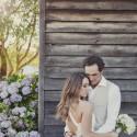 relaxed barn wedding045