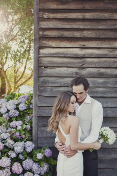 relaxed barn wedding045