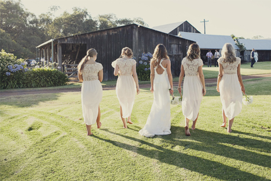 relaxed barn wedding057