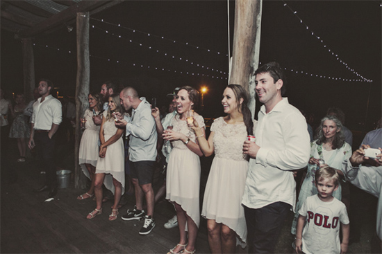 relaxed barn wedding071