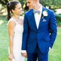 relaxed-western-australian-wedding0291
