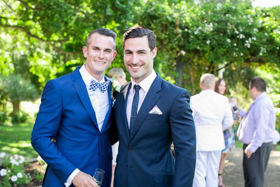 relaxed western australian wedding061