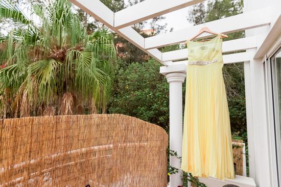 romantic garden wedding005