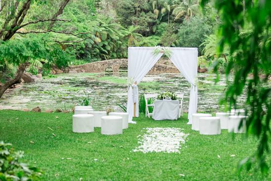 romantic garden wedding019