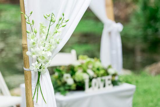 romantic garden wedding021