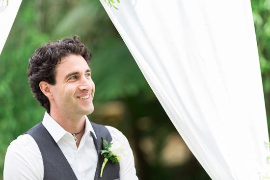 romantic garden wedding024