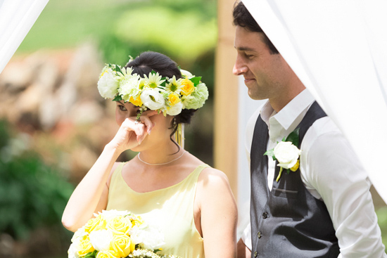 romantic garden wedding026