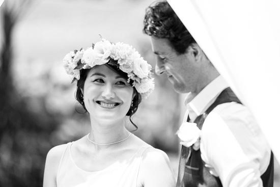 romantic garden wedding027