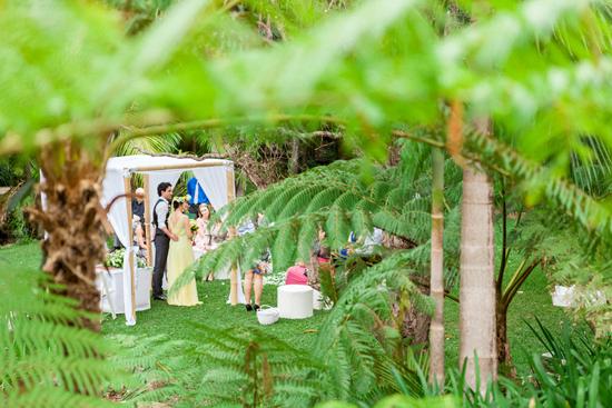romantic garden wedding028