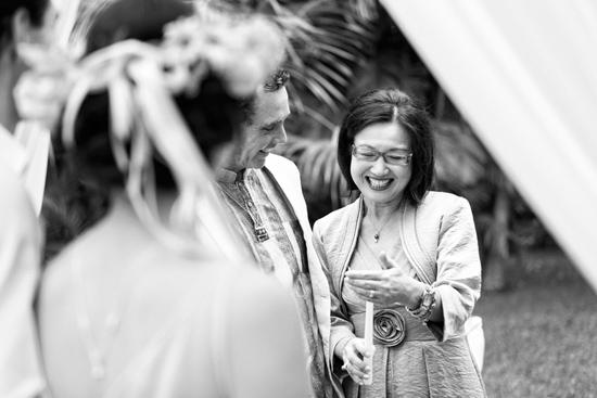 romantic garden wedding030