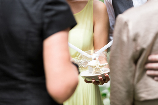 romantic garden wedding031
