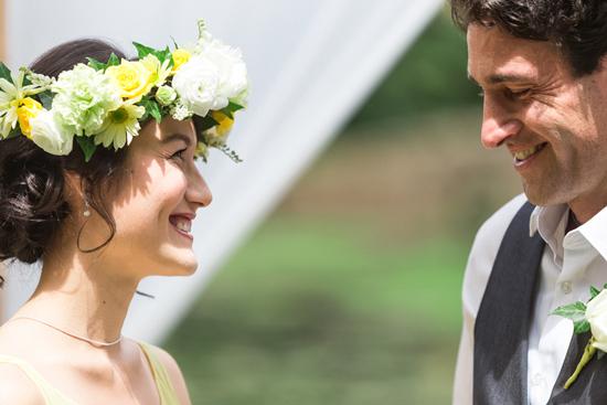 romantic garden wedding034
