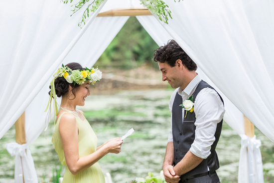 romantic garden wedding036