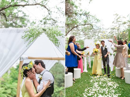 romantic garden wedding038