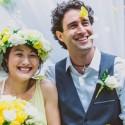 romantic garden wedding040