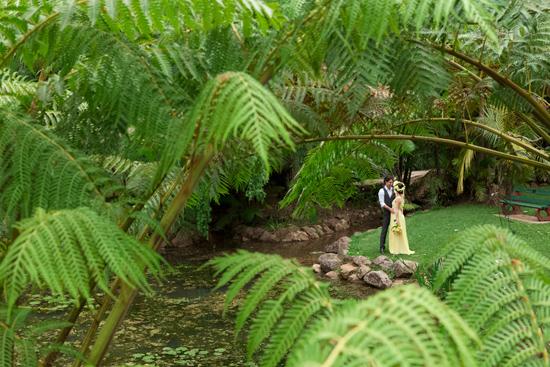 romantic garden wedding041