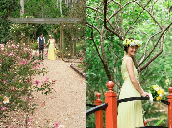 romantic garden wedding042