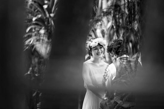romantic garden wedding045