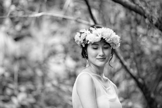 romantic garden wedding046