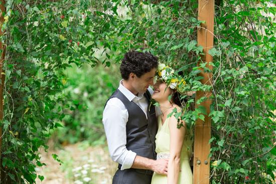 romantic garden wedding049