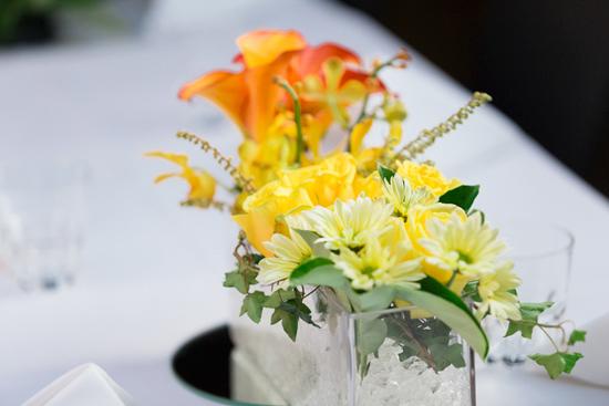 romantic garden wedding051