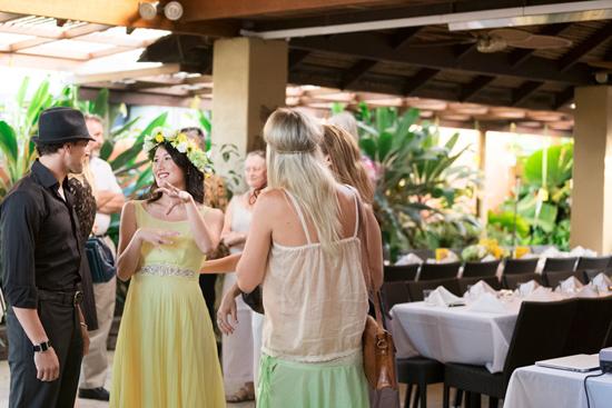 romantic garden wedding056