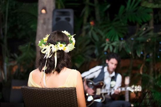 romantic garden wedding064