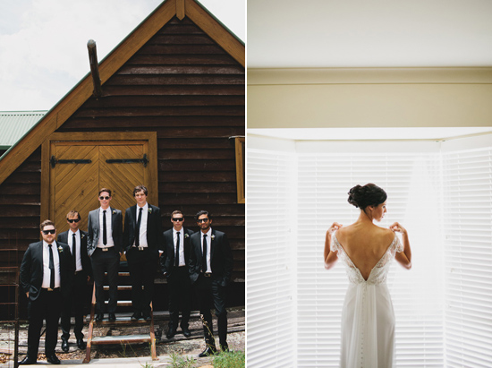 rustic country wedding014