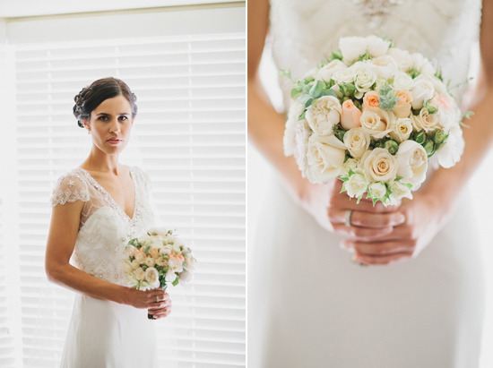 rustic country wedding021