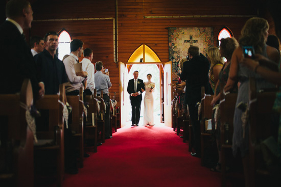 rustic country wedding030