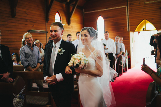 rustic country wedding033