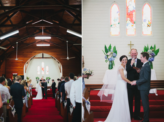 rustic country wedding034