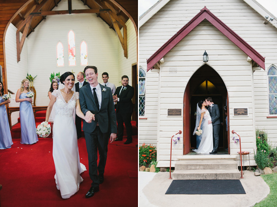 rustic country wedding040