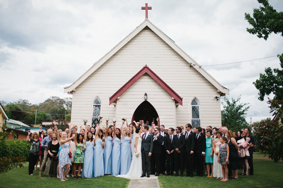 rustic country wedding044